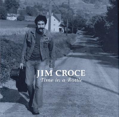 Jim Croce By Croce, Ingrid